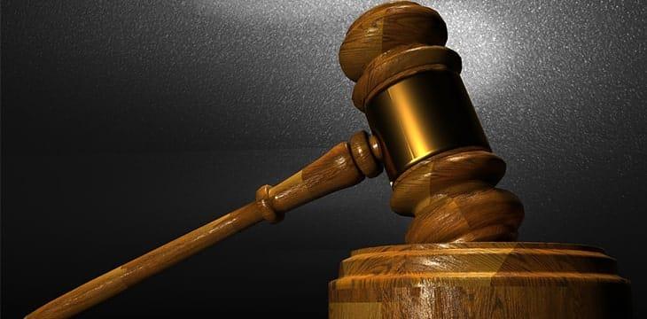 ۹ سال حبس برای کلاهبردار ۱۰ میلیون دلار بیت کوین