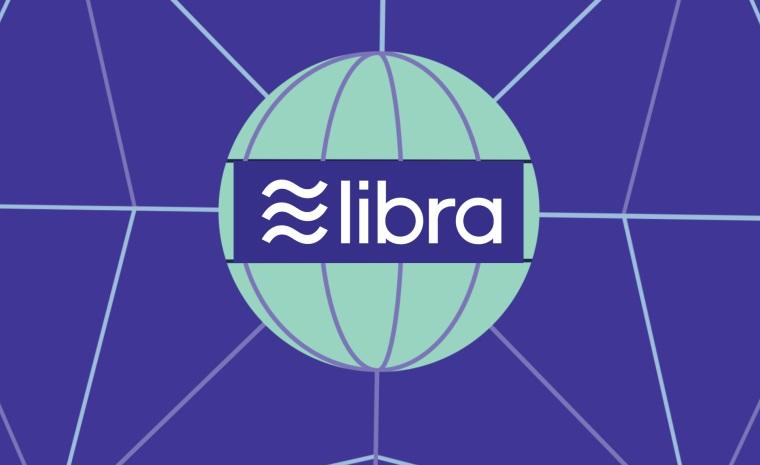برنامهریزی پروژه لیبرا برای راهاندازی کوین پایدار متصل به دلار در ژانویه 2021