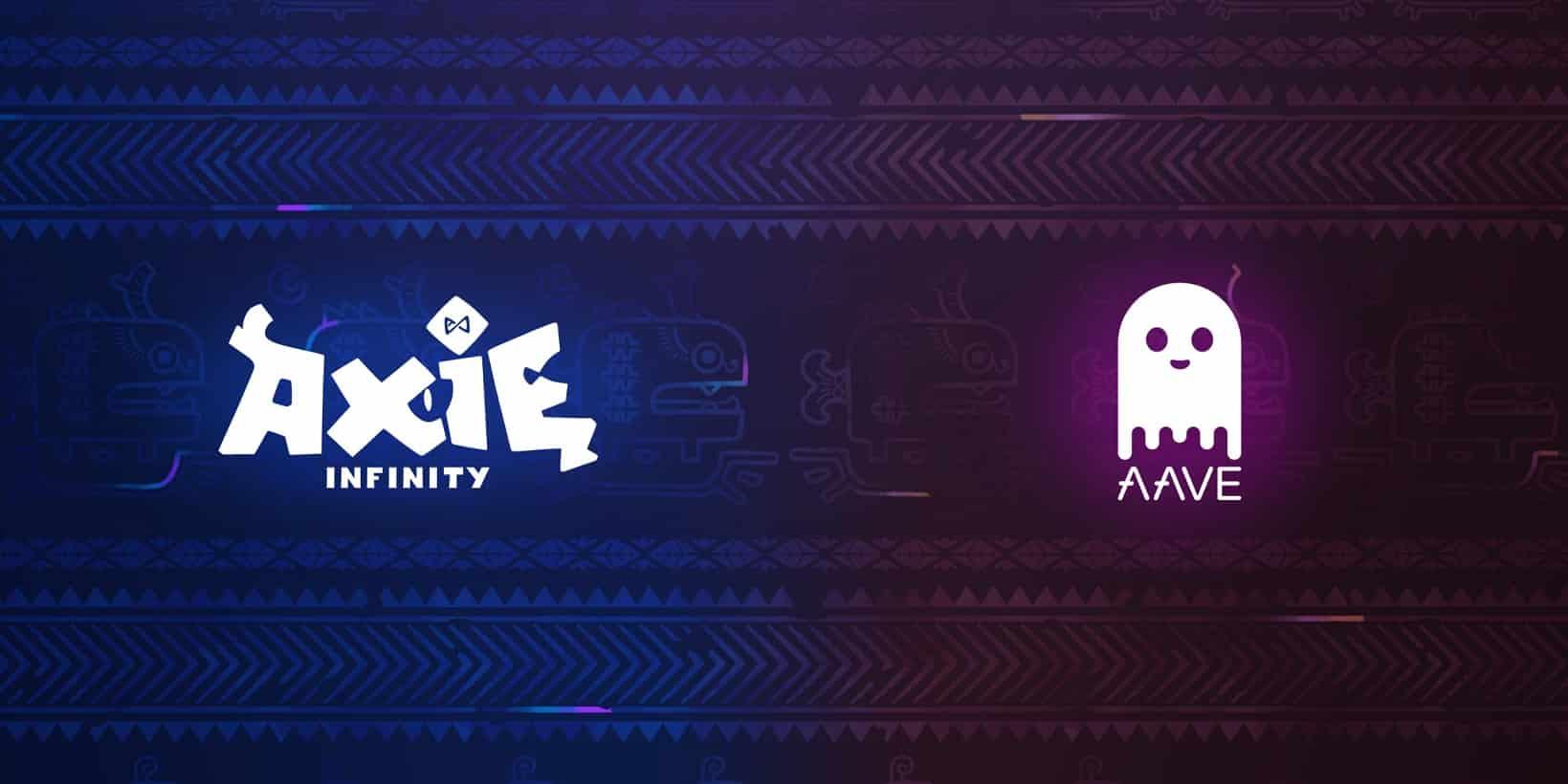 برخورد صنعت دیفای و توکنهای غیرقابل تعویض در فصل جدید بازی Axie Infinity