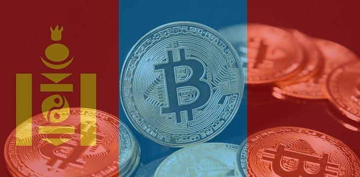 بانک TDB مغولستان بهزودی خدمات رمزارز ارائه خواهد کرد