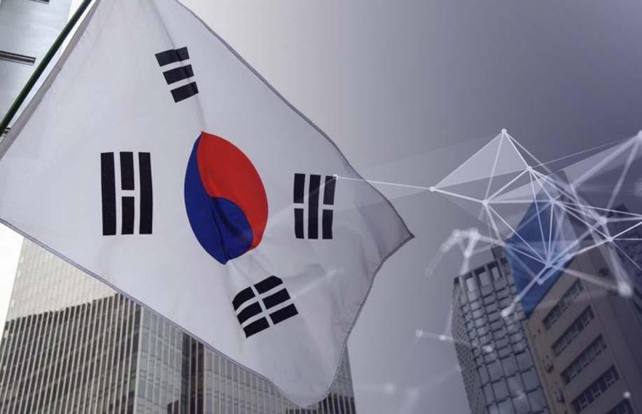 پیشنهاد تعویق قانون مالیات رمزارز به ژانویه 20200 توسط قانونگذاران کره جنوبی