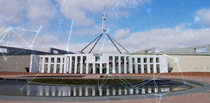 جدیدترین استراتژی تحول دیجیتال استرالیا راهاندازی شد