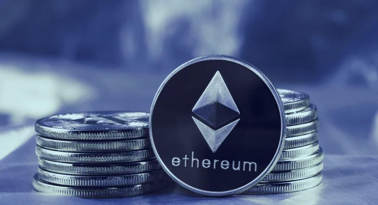 اتریوم به یکی از ۲۰۰ دارایی برتر بازار تبدیل شد