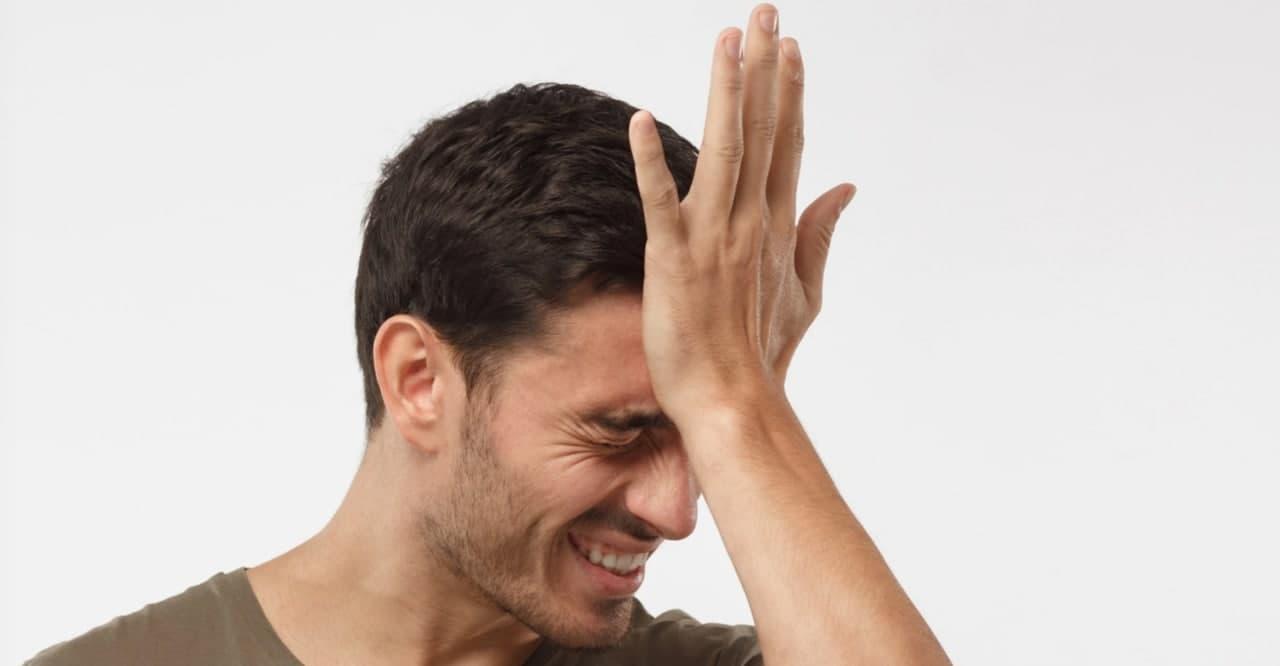 یک کاربر اتریوم ۹۵۰۰ دلار برای کارمزد تراکنشی به قیمت ۱۲۰ دلار پرداخت کرد!