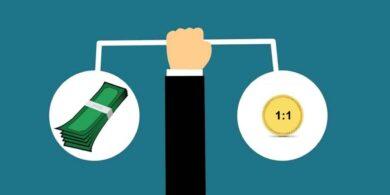 بانک تسویه حسابهای بینالمللی: پتانسیل بالا برای تنظیم مقررات در سیستم کوینهای پایدار