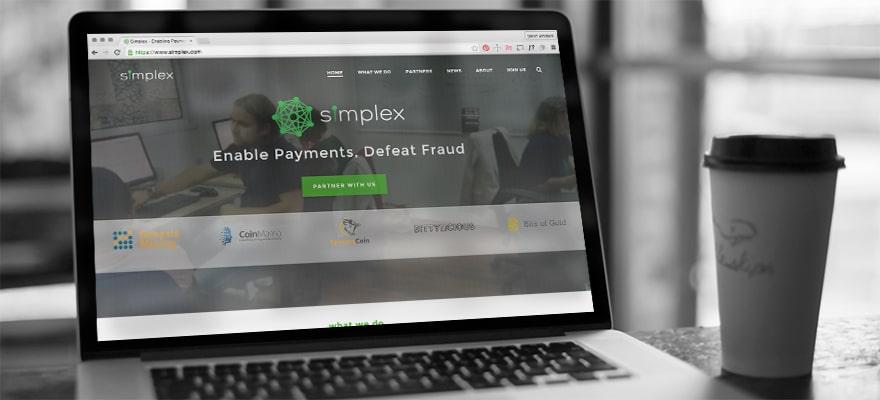 شرکت سیمپلکس عضو جدیدی از ویزا در اتحادیه اروپا