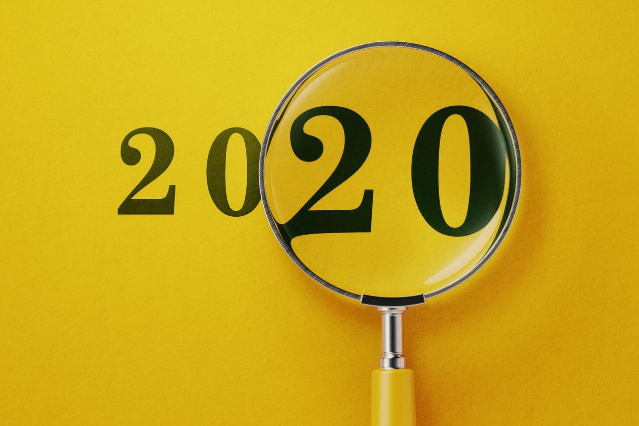 عوامل اثرگذار بر پذیرش بیش از پیش رمزارزها و بلاکچین در سال 2020