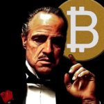 والهای بیتکوین در حال فروش به سرمایهگذاران نهادی و شرکتی
