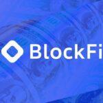 کارت اعتباری BlockFi - کوین ایران