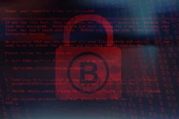 کشف یافتههای جدید درباره حمله معروف به توقف خدمات بلاکچین (BDoS) توسط محققان