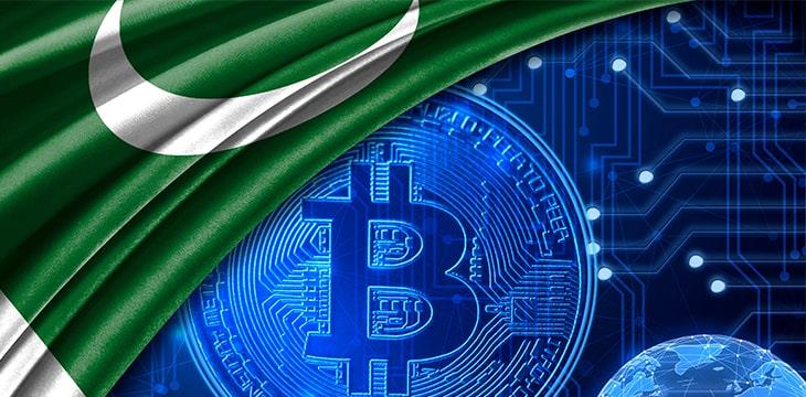 پاکستان قرار است ارز دیجیتال را قانونی کند