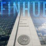 مستقل شدن دفتر فین هاب FinHub