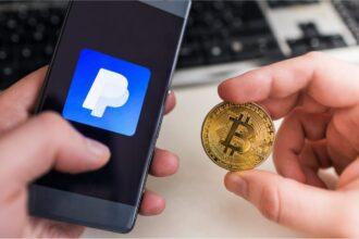 نتیجه یک نظرسنجی: PayPal یکی از عوامل تقویت معاملات بیتکوین در میان کاربران