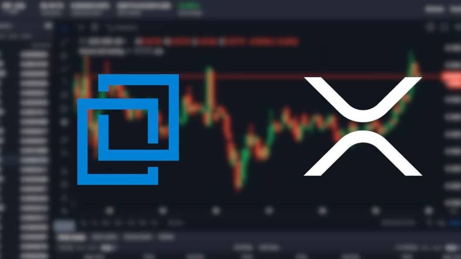 توکن XRP از صرافی Bittrex نیز حذف و معاملات آن متوقف میشود