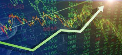 رشد 134 درصدی حجم معاملات صرافیهای رمزارز در ماه نوامبر
