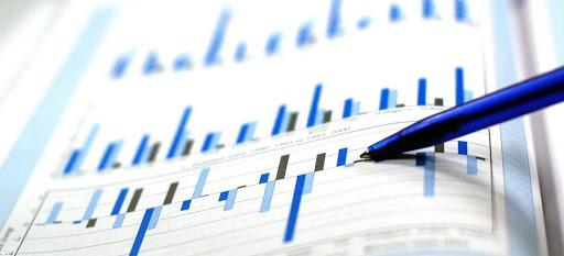 تحلیل بازار بیت کوین ۱