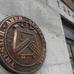 قوانین جدید خزانهداری ایالات متحده آمریکا تا قبل از رفتن ترامپ اعلام میشود