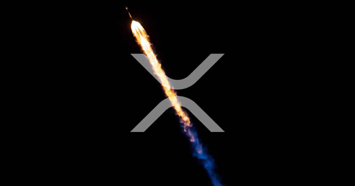 توکن XRP با 169 درصد رشد قیمت در ماه نوامبر، بیشترین بازدهی در بین رمزارزها