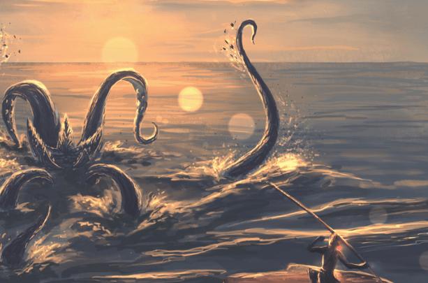 صرافی Kraken