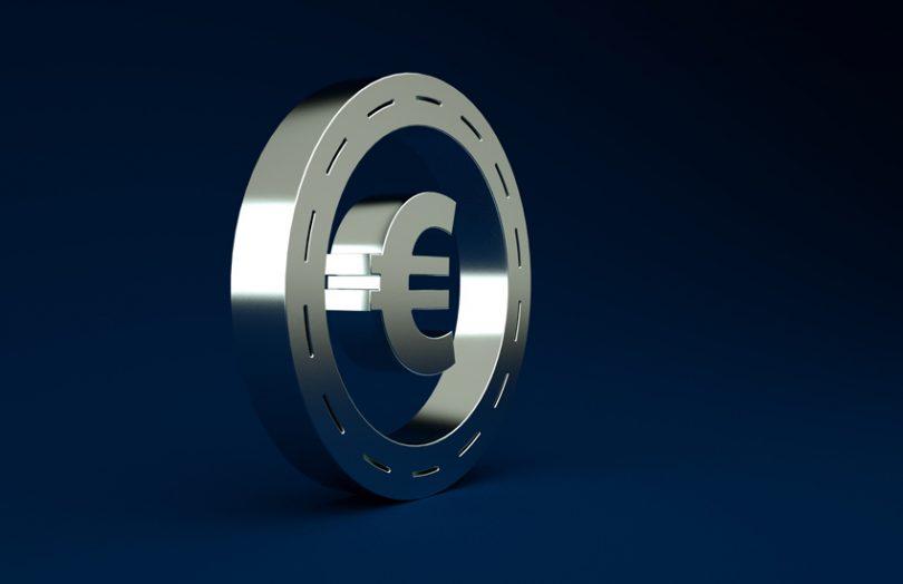 یوروی دیجیتال