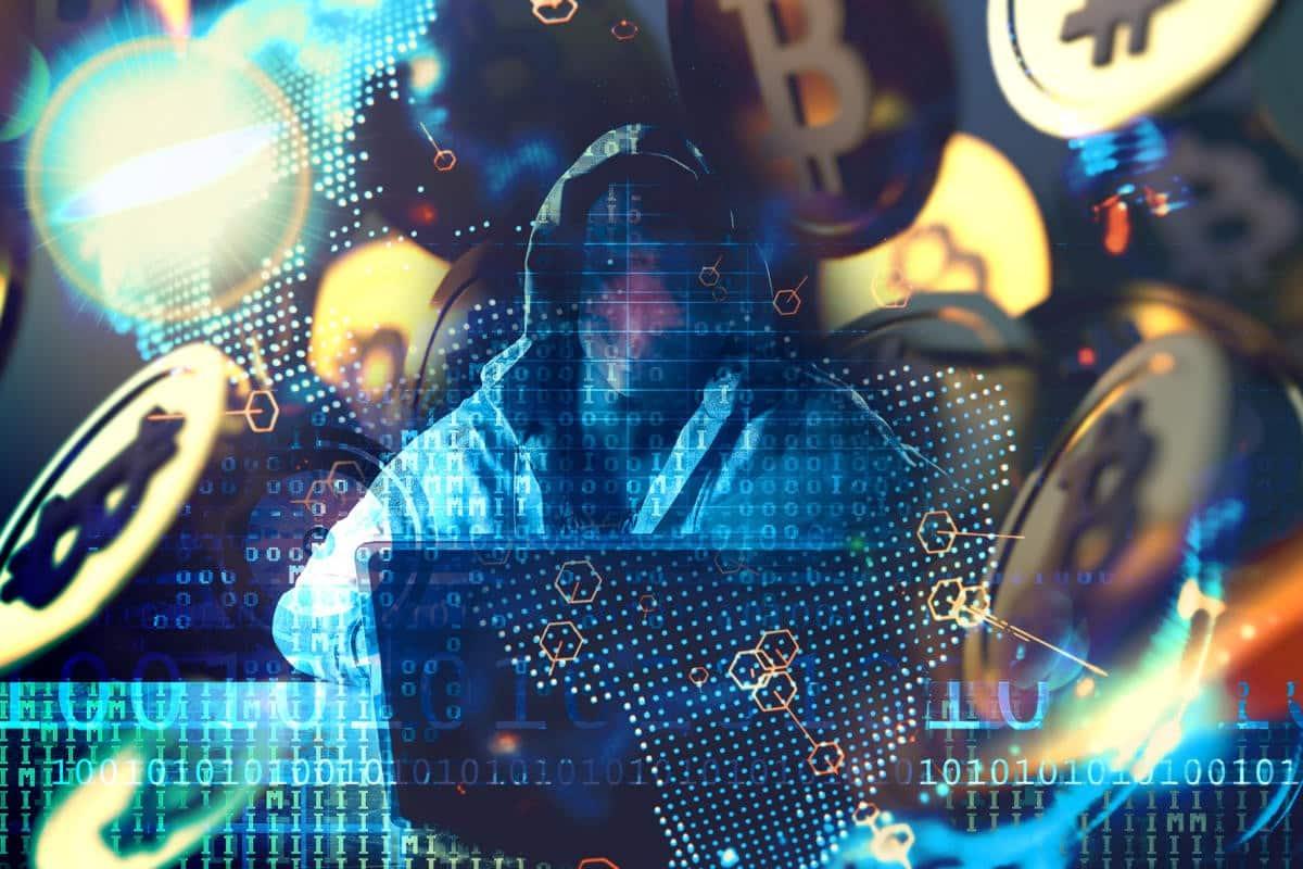 سرقتهای رمز ارز در سال 2020 به طور عمده در فضای دیفای رخ دادند