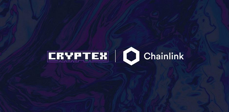 پروژه شرکت کریپتکس، راهی برای داشتن کل بازار تریلیون دلاری رمزارز در یک سرمایهگذاری واحد