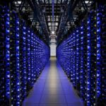 راهحل Stratum V2 و عدم تمرکز بیت کوین