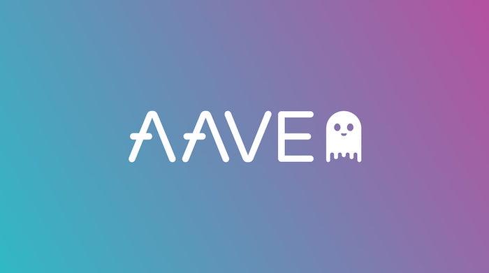 Aave - کوین ایران