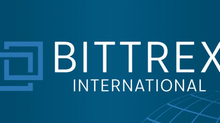 Bittrex - کوین ایران