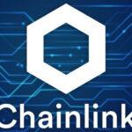 شبکه Chainlink - کوین ایران