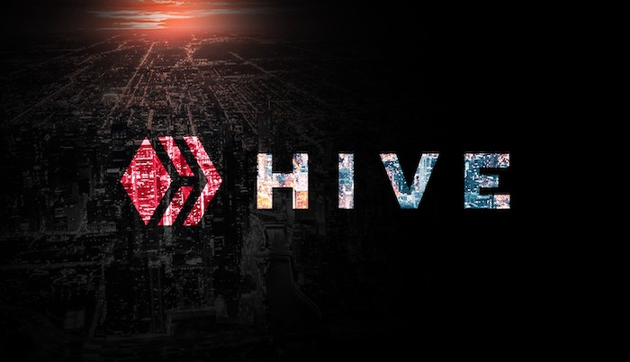 شرکت بلاکچین Hive - کوین ایران