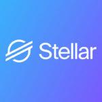 Stellar - کوین ایران