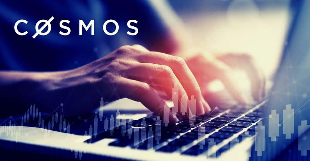 شرکت Cosmos بالاخره پروتکل ارتباط بین بلاکچینی خود را راهاندازی کرد