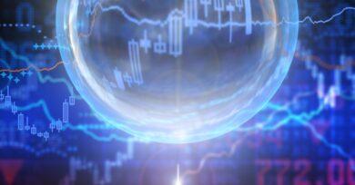 افزایش خطر روند نزولی بیت کوین پس از عبور از میانگین متحرک 50 روزه