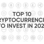 ده رمز ارز برتر برای سرمایهگذاری در سال 2021 کدامند؟