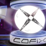 کوفیکس cofix
