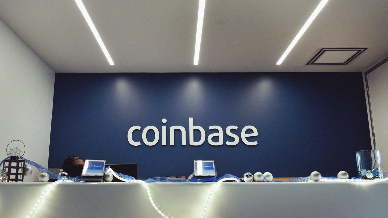 صرافی رمز ارز Coinbase ، شرکت زیرساخت بلاک چین Bison Trails را میخرد