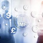 صندوق بینالمللی پول: تنها 40 کشور میتوانند ارز دیجیتال بانک مرکزی خود را منتشر کنند