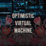 استارتآپ Optimism راهحل توان شبکه اتریوم را با همراهی پروتکل دیفای Synthetix اجرا کرد