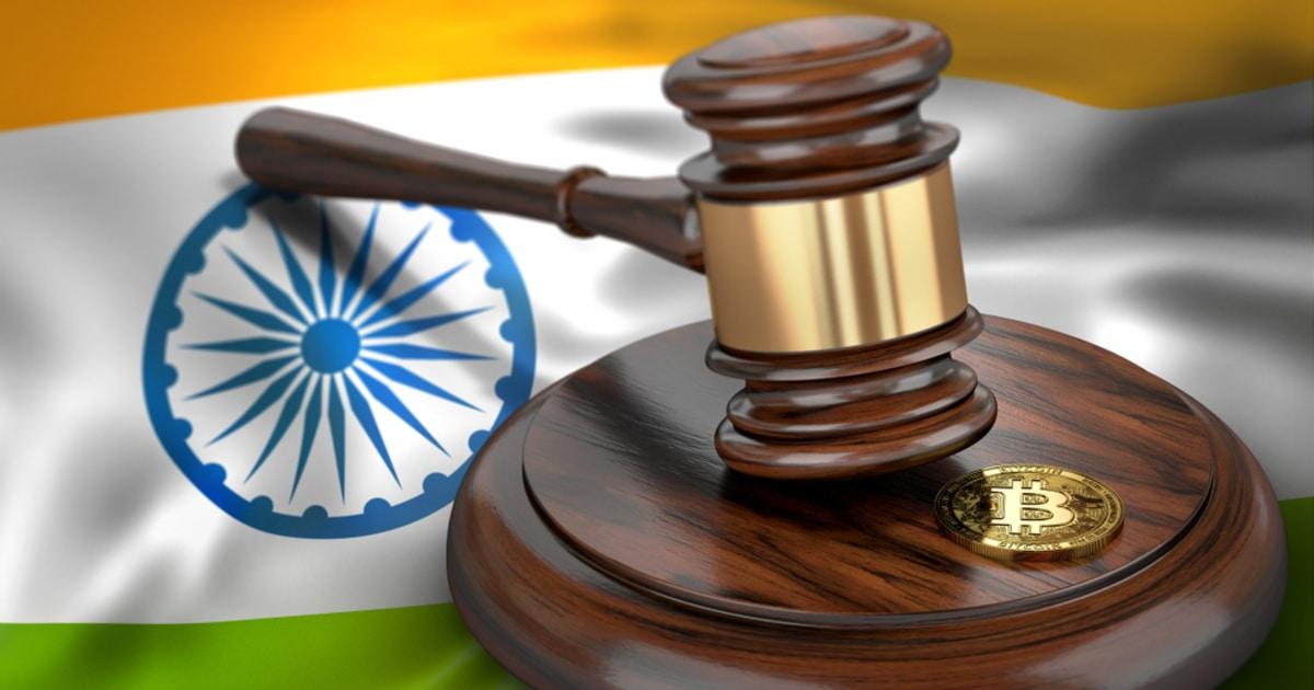 سازمان اوراق بهادار هند از طرفداران IPO میخواهد دارایی خود را بفروشند