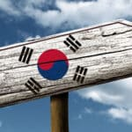 کره جنوبی از سال 2022 بر سود بیتکوین مالیات اعمال میکند