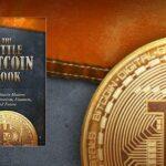 کتاب کوچک بیت کوین (بخش ۱): قیمت بیتکوین