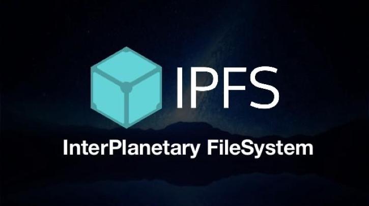 مفهوم IPFS در فایل کوین