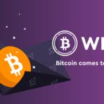 توکن WBTC چیست؟ آشنایی با Wrapped Bitcoin