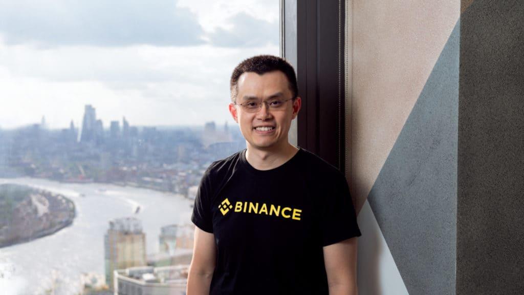 صرافی بایننس در حال راهاندازی سیستم Binance Pay در سکوت خبری