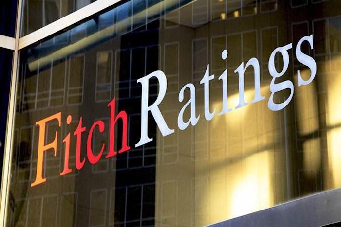 Fitch Ratings - کوین ایران