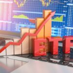 ETF اتریوم - کوین ایران