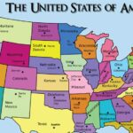 آیا ایالتهای دیگر آمریکا نیز معاملات تتر را متوقف خواهند کرد؟