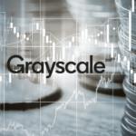 Grayscale قصد دارد 23 آلتکوین را وارد لیست خود کند.