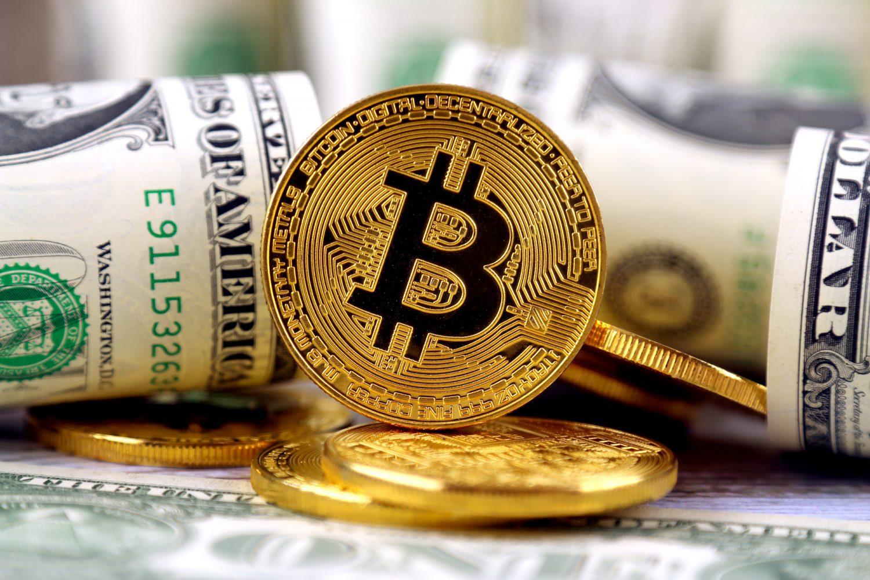 رئیس بانک فدرال رزرو سنت لوئیس: بیتکوین چالشی برای سلطهی جهانی دلار نیست